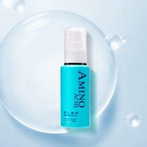 Image 5 - HANAJIRUSHI hyaluronik asit yüz serumu Amino asit cilt özü nemlendirici Ultra tamir sıkılaştırıcı Anti aging kırışıklıkları kaldırmak 50ml