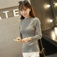 Женский трикотажный пуловер truien dames белый и розовый с эластичным
