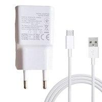 Cavo USB tipo C per Samsung Galaxy A12 A21S A31 A41 A51 A71 A81 A91 S8 S9 S10 S20 S21 Plus nota 8 9 10 20 caricabatterie rapido adattivo