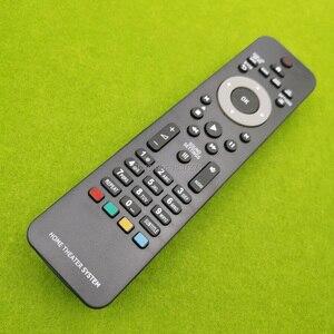 Image 4 - Пульт дистанционного управления для домашнего кинотеатра Philips HTS3562 HTS3582 HTB3510 HTB3540 HTB3570 HTB5541DG HTB5571DG HTB5510D HTB5540D HTB5570D