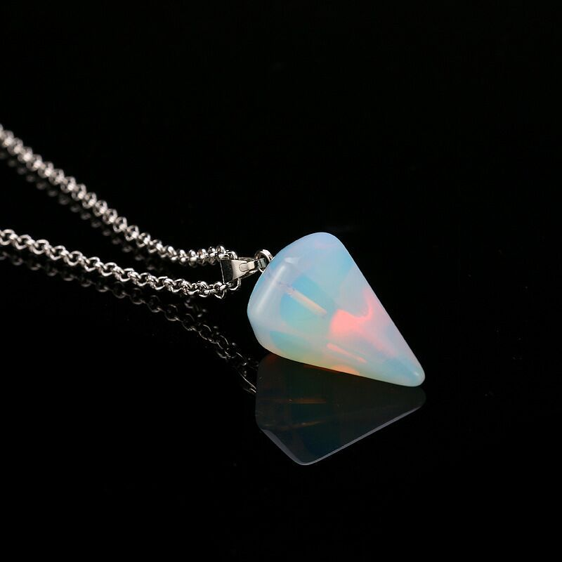 Opal Small