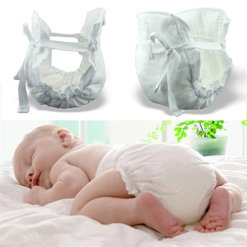 8 Layers Breathable Cloth Diaper With Gussets Reusable Viscose Staple Fiber Liners For Gauze Cotton TPU Material Diapers