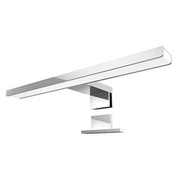 Mirror Light LED Wall Light Makeup Light Led Vanity Lights Bathroom Waterproof Make-up Wall Lamp for Mirror Kitchen Cabinet Lamp 3