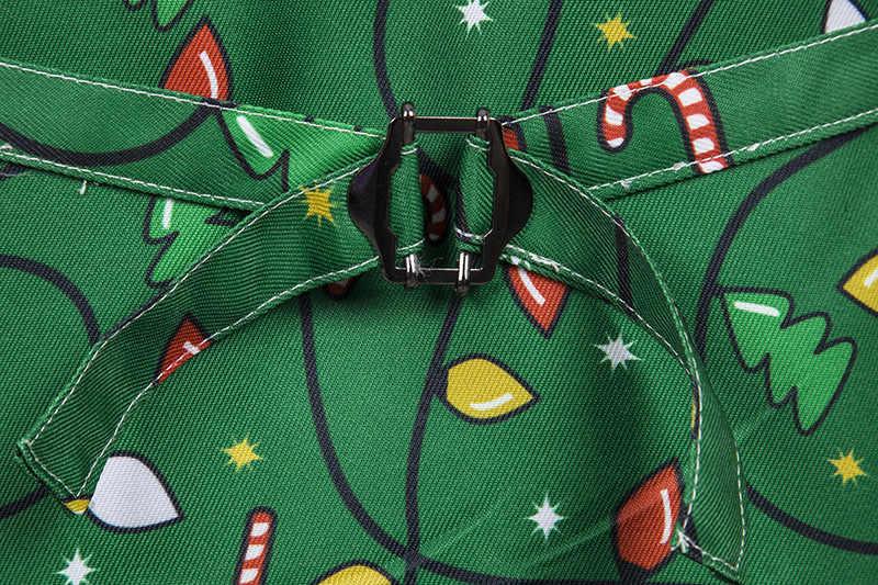 グリーンクリスマスベスト男性 2019 クラシック V ネックスリムフィットベストチョッキ男性クリスマスパーティー結婚式タキシードベスト Colete 社会 masculino