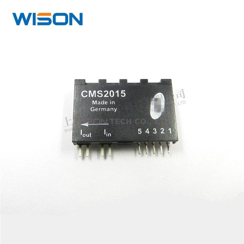 New And Original CMS2015 Module