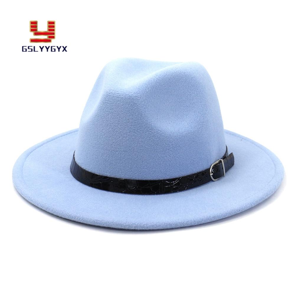 Viacle The-Land-Before-Time Custom Hat Black Fashion Comfortable Soft Cotton Denim Hat