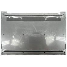 Dell Vostro 15 5568 V5568 /Bottom case cover 0JD9FG 용 새 노트북 셸
