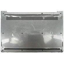 מעטפת למחשב נייד חדש עבור Dell Vostro 15 5568 V5568/תחתון מקרה כיסוי 0JD9FG