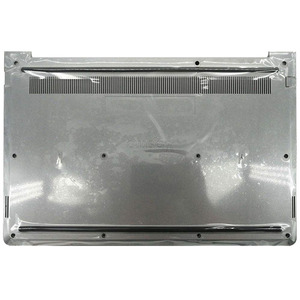 Image 1 - Novo escudo do portátil para dell vostro 15 5568 v5568/inferior caso capa 0jd9fg