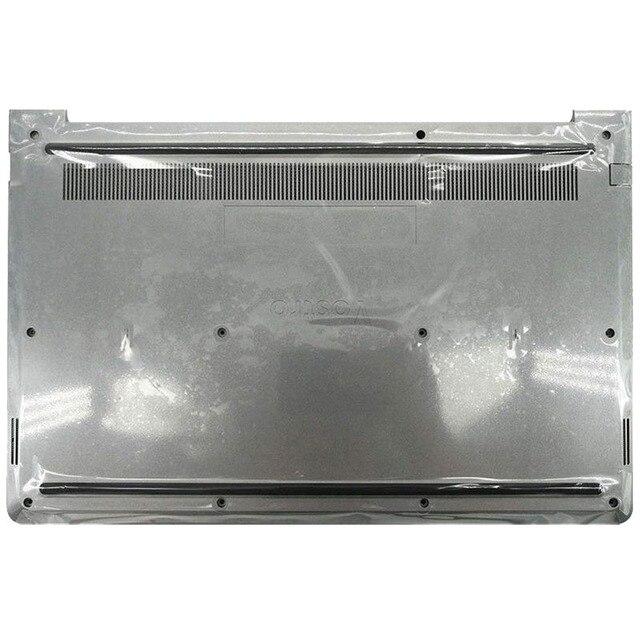 Nueva carcasa para portátil Dell Vostro 15 5568 V5568/cubierta inferior 0JD9FG