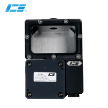 Water-Tank Icemancooler Ncase M1 Reservoir 6w-Pump for V4 V5 V6 with P5 3pin Fan-Port