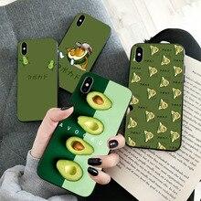 Luxury private custom all-inclusive phone case for