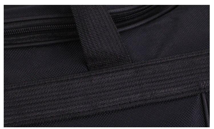 yoga sacos de fitness bolsa náilon grande duffle alta qualidade