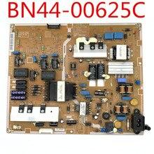 100% Original placa de alimentação BN44 00625C L55X1QV_DSM UA55F6400AJ BN44 00625A BN44 00625B