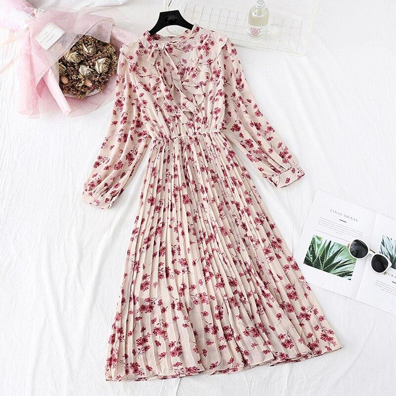 Spring Summer 2020 Spring Dresses 2020 Fashion Dresses