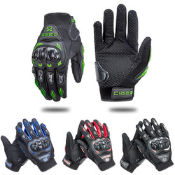 motocross parts scooter moto protect hand racing gloves motorbike protection for KTM dirt pit bike glove motorcycle accessories