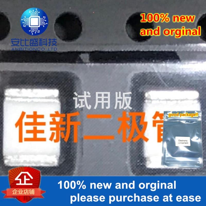 20pcs 100% New And Orginal 1.5SMCJ51CA 51V DO-214AB Silk-screen BFZ  In Stock