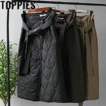 Зимние женские юбки с высокой талией, Асимметричные Длинные юбки на пуговицах, корейская мода, женские юбки