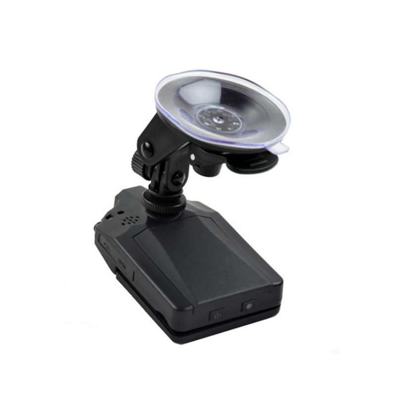 Профессиональный 7 см регулируемый, для ветрового стекла Автомобильный присоска подставка для EK7000 GoPro Hero 6 5 SJCAM SJ7 Yi 4K Eken H9 адаптер