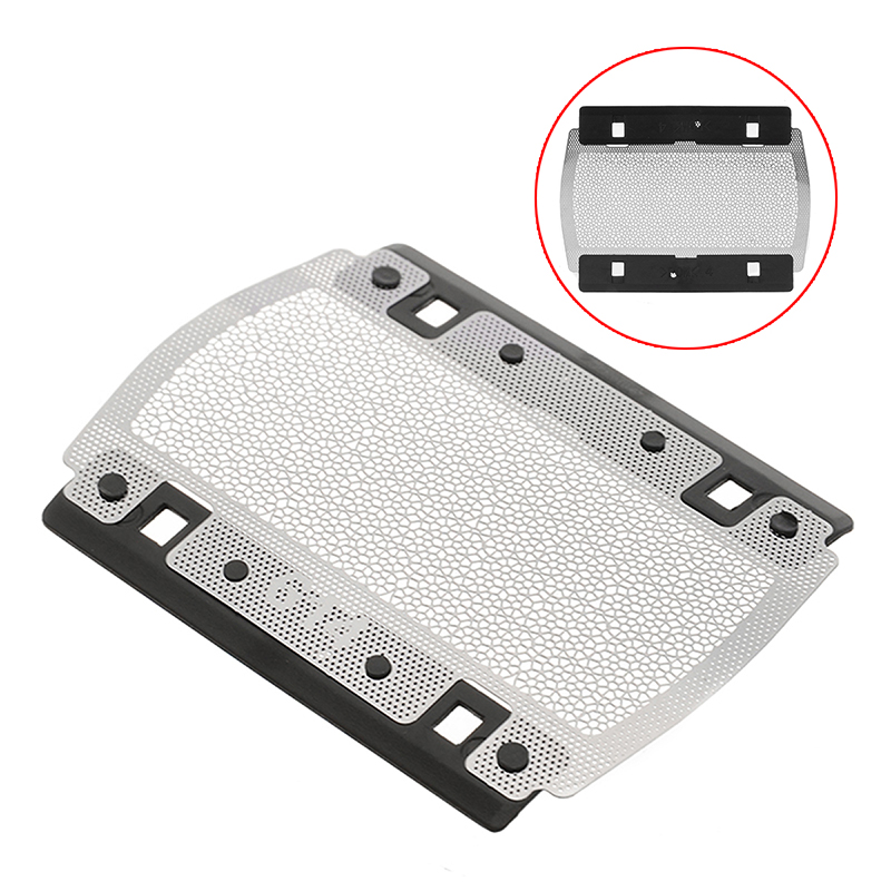 1pc Sharp Shaving Foil Replacement Foil Razor Blade For Braun Interface 3000 Series 3773 3770 3710 3610 3612 3615 3614 3315