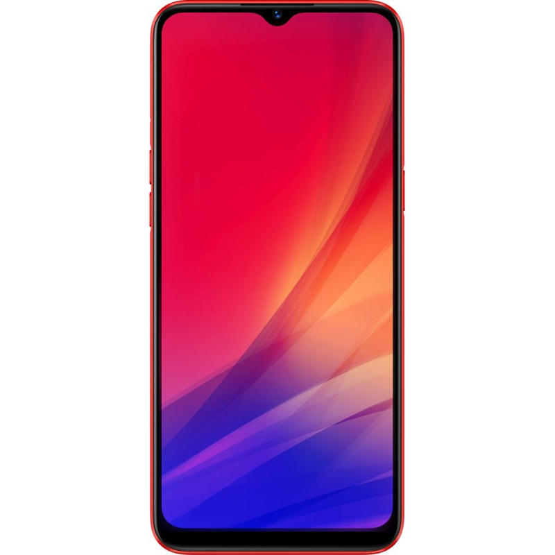 Смартфон REALME С3 64Gb, красный|Смартфоны|   | АлиЭкспресс
