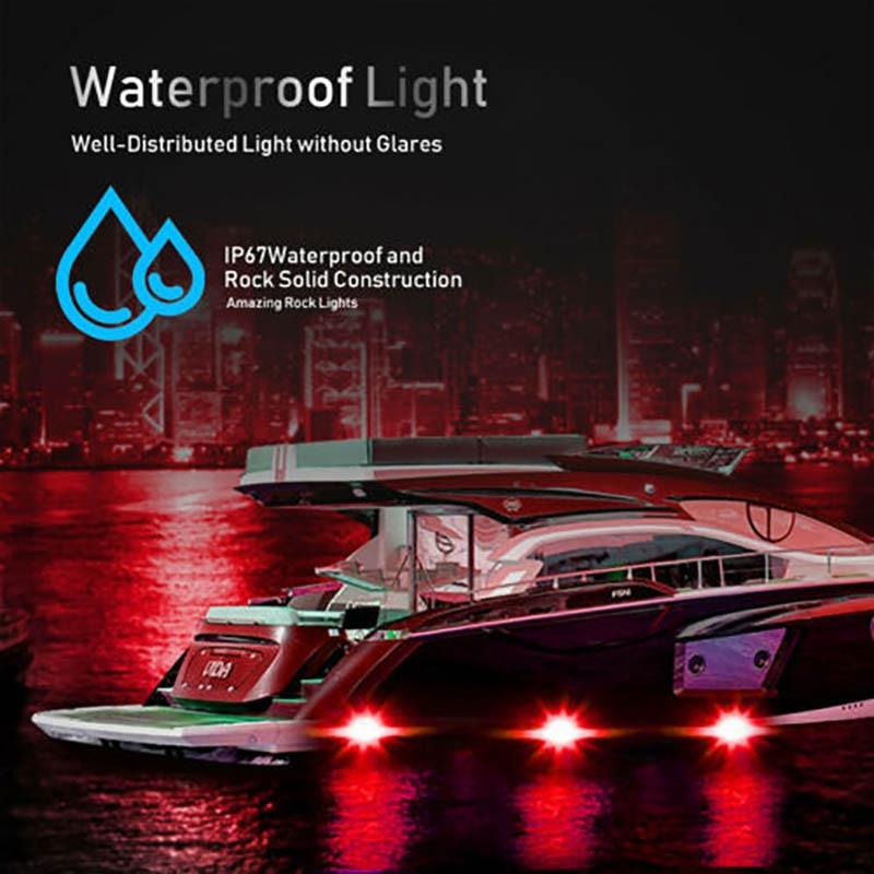lowest price LED Floodlight AC220V 200W Outdoor LED Flood Light Spotlight IP66 Waterproof Street Lamp Landscape Lighting White Warm White