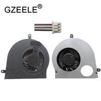GZEELE Acer Aspire 7750 7750G 7750Z AS7750Z 7560 7560G 7735 7335 노트북 컴퓨터 프로세서 팬용 새 노트북 cpu 냉각 팬