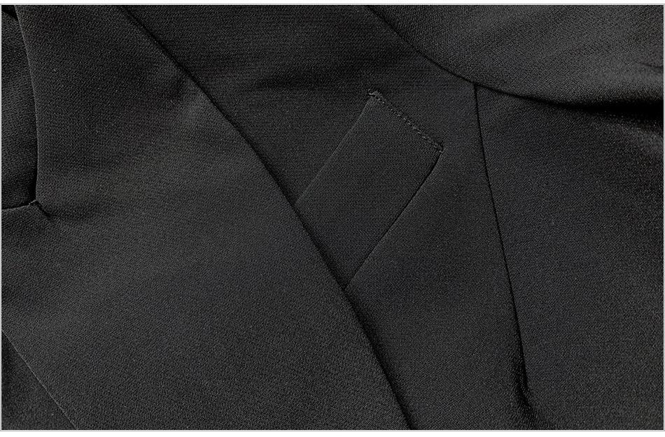 DETAIL-black-blazer-shorts_2