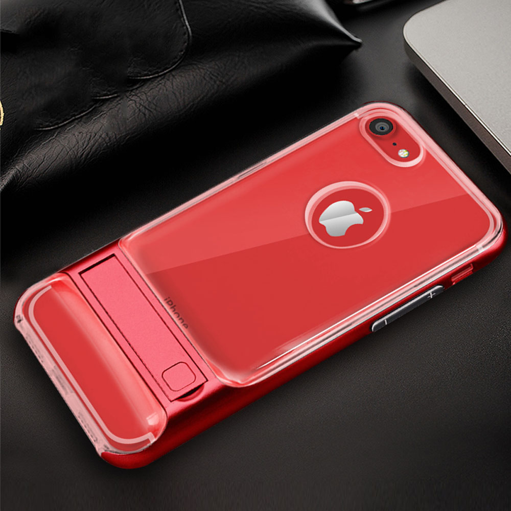 Ha4a208eb86a84fc48286964ff22cb179s Sfor iPhone 6 Case For Apple iPhone 6 6S iPhone6 iPhone6s Plus A1586 A1549 A1688 A1633 A1522 A1524 A1634 A1687 Coque Cover Case
