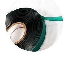 Tape-Branch-Belt Multi-Purpose Grafting-Film Gardening-Tape Binding Pvc-Tree-Plant Green