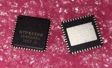 NTP8230G