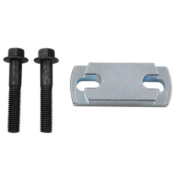 цена на Fuel Injection Pump Gear Puller Tool for Dodge Cummins 1988-2012 5.9L/6.7L Engines VE P7100 VP44 CP3 and VE CGP020