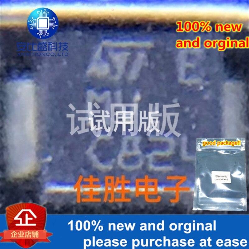 30pcs 100% New And Orginal SM6T36CA 36V Bidirectional TVS Protection Tube Silver Plated Pin DO214AA Silkscreen MV   In Stock