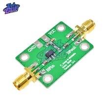 TQP3M9009 50-4000MHz LNA RF Amplifier Broadband Low Noise 21.8dB Gain RF Signals Amplifiers rf broadband lna 0 1 2000mhz amplifier 30db high frequency amplifier