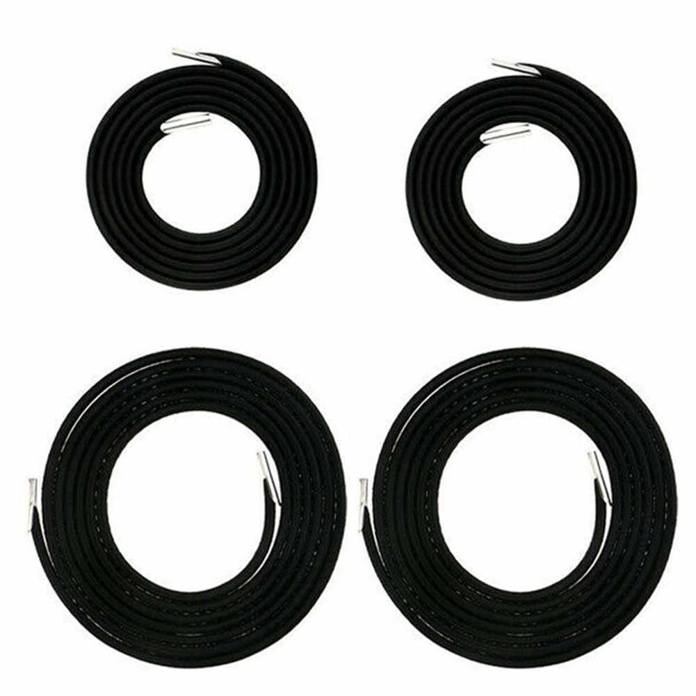 4X durable For Recliners Elastic Bungee Rope Replacement Cords Lounge Chair