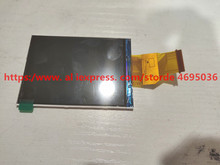 NEW LCD Display Screen For SONY Cyber Shot DSC WX150 DSC WX300 DSC H90 DSC WX350 WX150 WX300 H90 WX350 Digital Camera