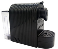 Household appliance for coffee making nespresso capsule coffee machine espresso maker مكينة قهوة