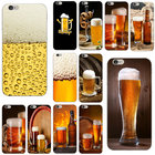 Glass of Beer Cool S...