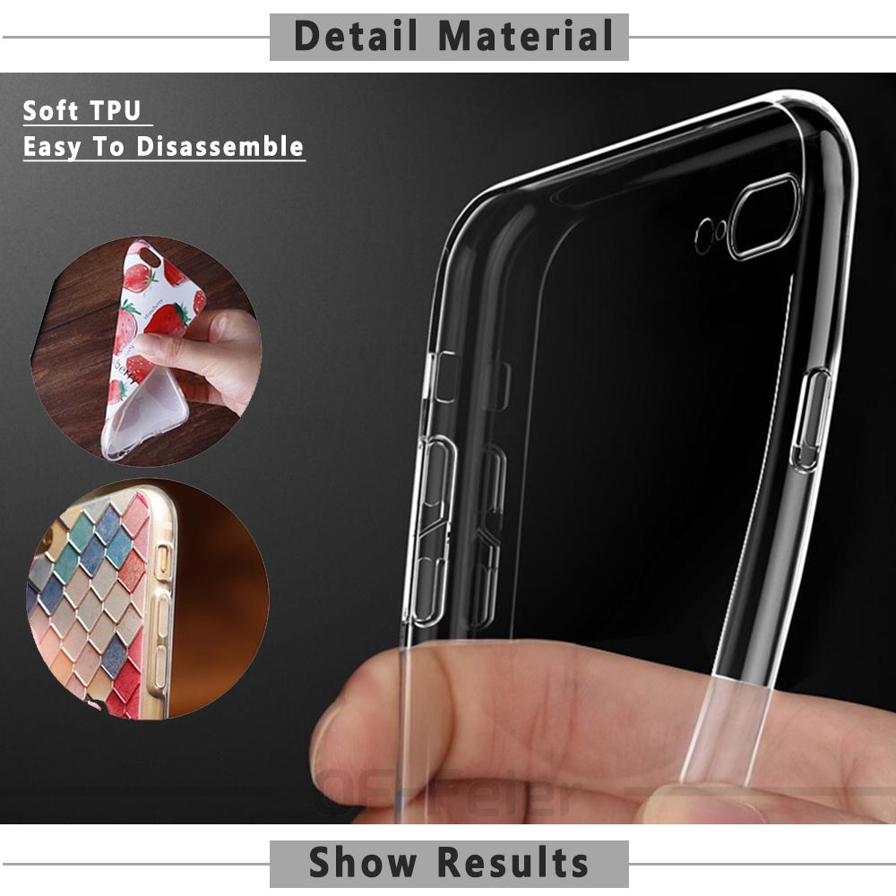 苹果XR-透明软壳介绍一00.jpg