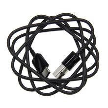 1.2M USB Type C charge rapide Usb C câble type c 3.1 données cordon chargeur de téléphone pour Samsung S9 S8 Note 9 8 Xiaomi Mi8 Mi6 A2 Huawei