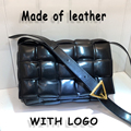Кассетная женская сумка, дизайнерские сумки от известного бренда, женские сумки 2020, пузырчатая сумка, сумки через плечо для женщин, сумка из ...