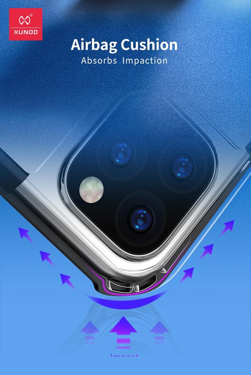 苹果11-1_02