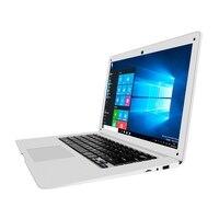 Jumper EZbook 2 Windows 10 Laptop 4GB RAM 64GB Quad Core 14.1 Inch Slim Ultrabook,Lightweight Notebook Portable