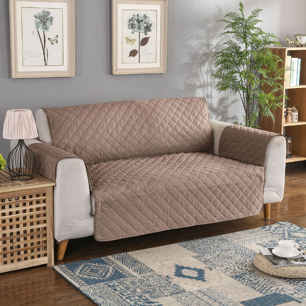 Sofa Cover For Dog Pet Furniture
