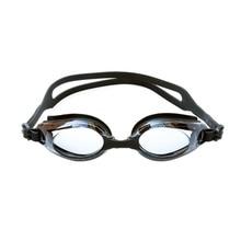 Унисекс, профессиональные очки для плавания, водонепроницаемые линзы, пляжные очки для плавания, очки высокой четкости, очки для взрослых, спортивные аксессуары
