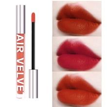 6 Colors Moisturized Lip…