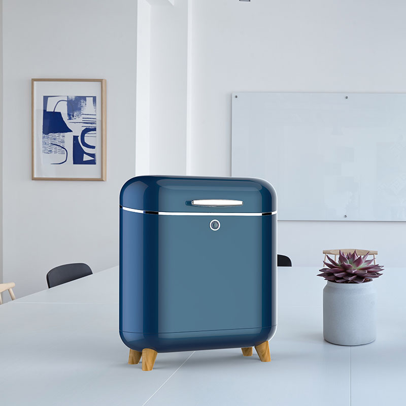 Органайзер для макияжа корейский прибор для ухода за кожей мини холодильник косметический для портативной морозильной камеры косметический кулер для ухода за кожей Хранилище для дома и офиса      АлиЭкспресс