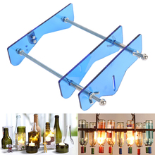 Cutter-Tool Machine Bottle Glass Professional Creative Beer for DIY Round Wine Crafts
