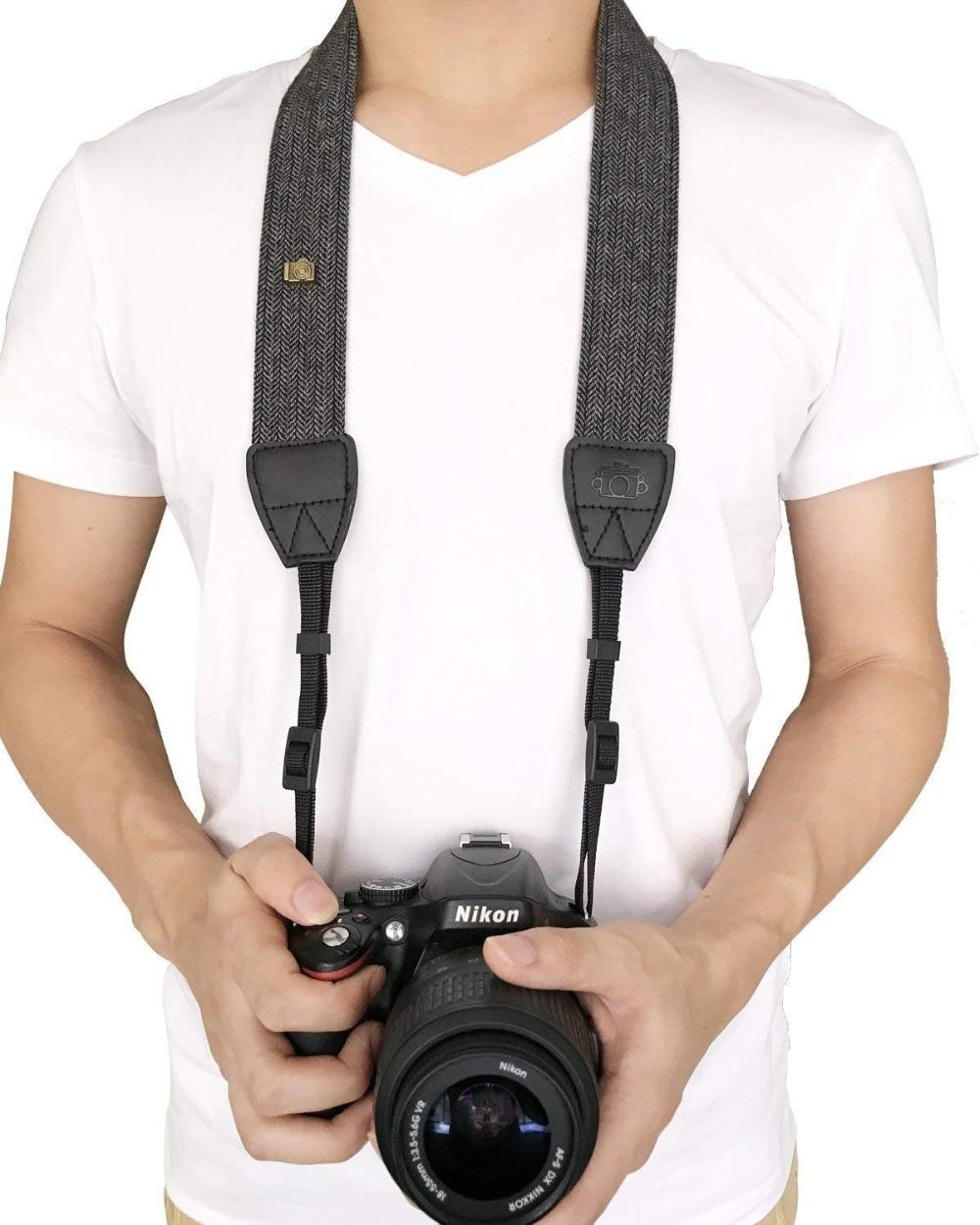 camera strap22