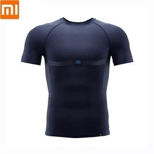 Xiaomi Mijia Sports ECG T-shir